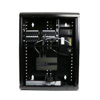 New Home Networking Products