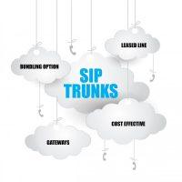 Sip Trunks