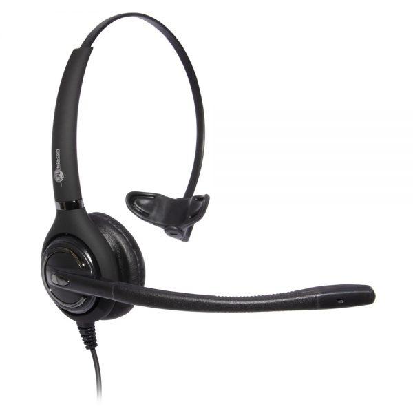 JPL-501SPM-Headset