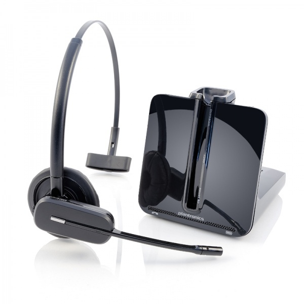Plantronics-CS540-Wireless-Headset