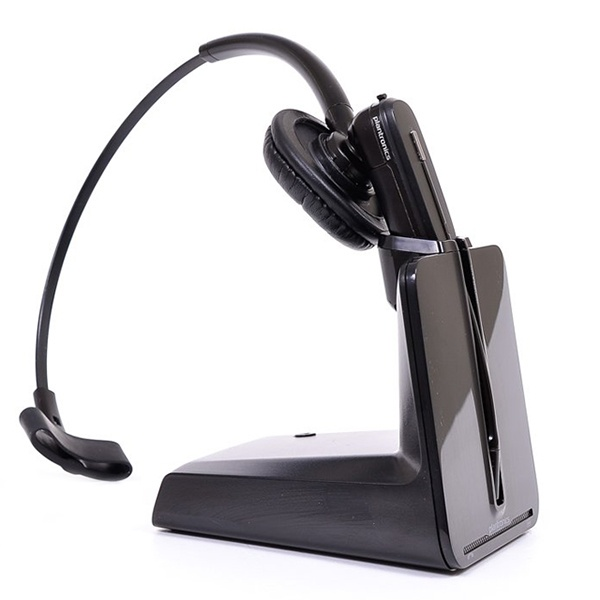 plantronics-CS540-headset